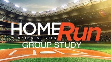 Home Run Study