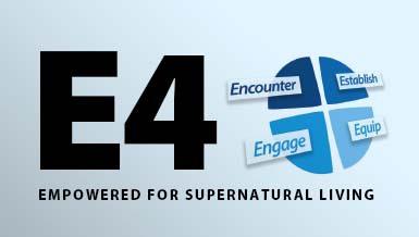 E4 Legacy Study